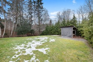 Photo 32: 1583 Hobson Ave in : CV Courtenay East House for sale (Comox Valley)  : MLS®# 867081