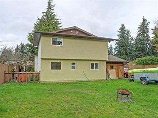 Photo 19: 445 Terrahue Rd in VICTORIA: Co Wishart South House for sale (Colwood)  : MLS®# 746393