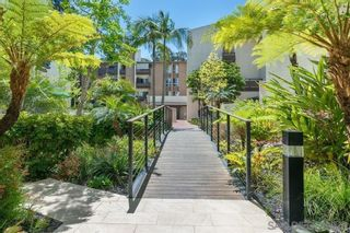 Photo 30: MISSION VALLEY Condo for sale : 2 bedrooms : 1615 Hotel Cir S #D102 in San Diego