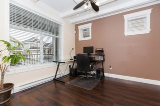 Photo 6: 14152 62B AV in : Sullivan Station House for sale : MLS®# F1401025