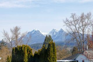Photo 13: 12288 233 Street in Maple Ridge: East Central House for sale : MLS®# R2562125