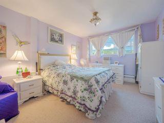 Photo 18: 5717 TRAIL Avenue in Sechelt: Sechelt District House for sale (Sunshine Coast)  : MLS®# R2546289