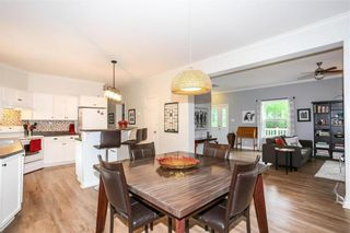 Photo 7: 40151 Mun 48 Road North in St Genevieve: R05 Residential for sale : MLS®# 202019023