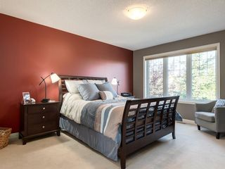Photo 21: 2669 Dallaire Avenue SW in Calgary: Garrison Green Row/Townhouse for sale : MLS®# A1143912