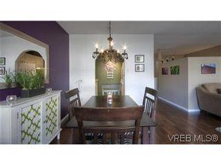 Photo 11: 606 777 Blanshard St in VICTORIA: Vi Downtown Condo for sale (Victoria)  : MLS®# 600007