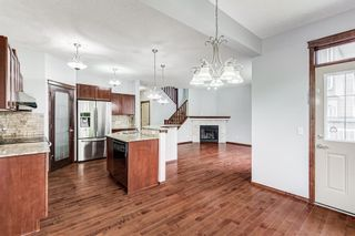 Photo 15: 303 Chapalina Terrace SE in Calgary: Chaparral Detached for sale : MLS®# A1113297
