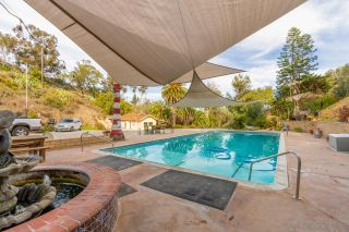 Photo 5: BONITA House for sale : 5 bedrooms : 4101 Sweetwater Rd