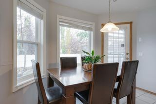 Photo 15: 219 Riverview Park SE in Calgary: Riverbend Detached for sale : MLS®# A1042474