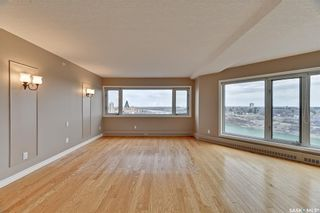 Photo 22: 2150 424 Spadina Crescent East in Saskatoon: Central Business District Residential for sale : MLS®# SK851407