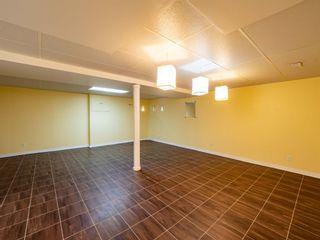 Photo 19: 54 Dalhousie Crescent NW in Calgary: Dalhousie Semi Detached for sale : MLS®# A1141102