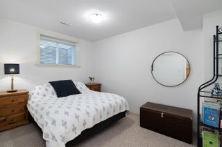 Photo 28: 150 W OSBORNE Road in North Vancouver: Upper Lonsdale House for sale : MLS®# R2625704