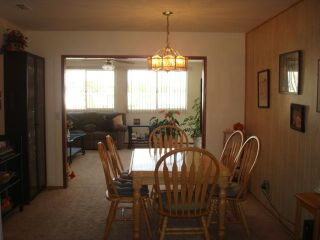 Photo 5: SANTEE House for sale : 3 bedrooms : 9424 Mast Boulevard