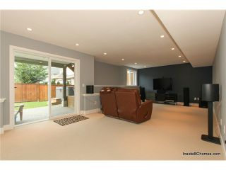 """Photo 13: 6129 164TH Street in Surrey: Cloverdale BC House for sale in """"WEST CLOVERDALE"""" (Cloverdale)  : MLS®# F1403026"""
