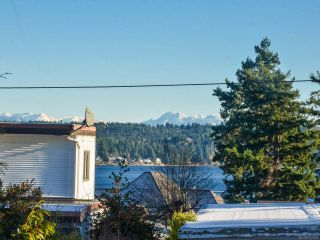 Photo 57: 800 Alder St in CAMPBELL RIVER: CR Campbell River Central House for sale (Campbell River)  : MLS®# 747357
