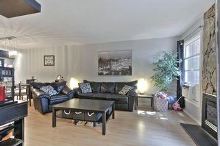 Photo 5: 18437 66 Avenue in Edmonton: Zone 20 Townhouse for sale : MLS®# E4257310