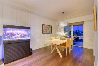 Photo 12: 4690 ALPHA Drive in Burnaby: Brentwood Park House for sale (Burnaby North)  : MLS®# R2487802