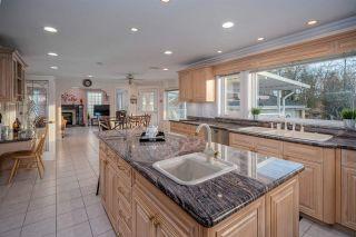 "Photo 10: 6896 WINCH Street in Burnaby: Sperling-Duthie House for sale in ""SPERLING-DUTHIE"" (Burnaby North)  : MLS®# R2534279"