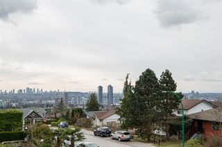 Photo 34: 38 RANELAGH Avenue in Burnaby: Capitol Hill BN House for sale (Burnaby North)  : MLS®# R2547749