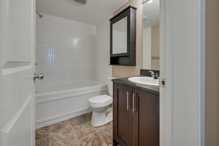 Photo 18: 113 111 Watt Common in Edmonton: Zone 53 Condo for sale : MLS®# E4246777