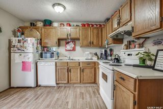 Photo 4: 315-317 Stillwater Drive in Saskatoon: Lakeview SA Residential for sale : MLS®# SK869991