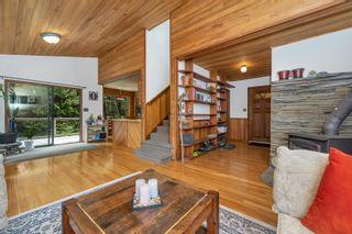 Photo 8: 187 S WARBLER Road: Galiano Island House for sale (Islands-Van. & Gulf)  : MLS®# R2614661