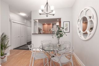 """Photo 14: 419 121 W 29TH Street in North Vancouver: Upper Lonsdale Condo for sale in """"Somerset Green"""" : MLS®# R2544988"""