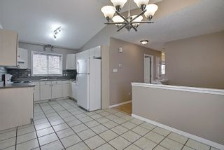 Photo 11: 16044 38 street NW in Edmonton: Zone 03 House for sale : MLS®# E4248402