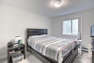 Photo 28: 115 14808 125 Street in Edmonton: Zone 27 Condo for sale : MLS®# E4247678
