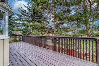 Photo 40: 272 Cannington Place SW in Calgary: Canyon Meadows Detached for sale : MLS®# A1152588