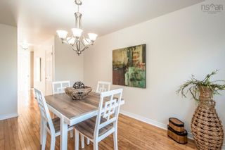 Photo 12: 68 Royal Masts Way in Bedford: 20-Bedford Residential for sale (Halifax-Dartmouth)  : MLS®# 202125882