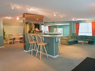 Photo 32: 1102 1245 QUAYSIDE Drive in New Westminster: Quay Condo for sale : MLS®# R2613572