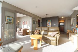 Photo 12: 1112 835 View St in : Vi Downtown Condo for sale (Victoria)  : MLS®# 866830