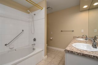 "Photo 11: 103 2985 PRINCESS Crescent in Coquitlam: Canyon Springs Condo for sale in ""PRINCESS GATE"" : MLS®# R2385137"