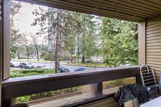 "Photo 9: 218 3420 BELL Avenue in Burnaby: Sullivan Heights Condo for sale in ""BELL PARK TERRACE"" (Burnaby North)  : MLS®# R2233927"