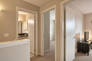 Photo 15: 113 Copperstone Circle SE in Calgary: Copperfield Detached for sale : MLS®# A1103397