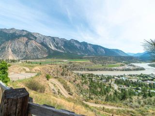 Photo 55: 445 REDDEN ROAD: Lillooet House for sale (South West)  : MLS®# 159699