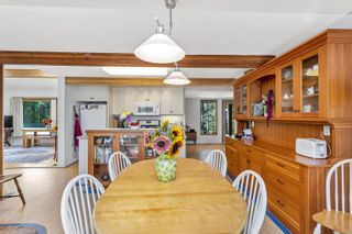Photo 48: 2521 North End Rd in : GI Salt Spring House for sale (Gulf Islands)  : MLS®# 854306