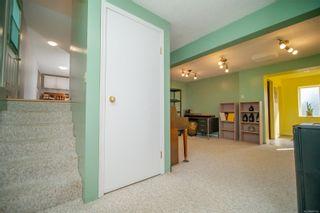 Photo 39: 932 Hunter St in : Na Central Nanaimo House for sale (Nanaimo)  : MLS®# 887742