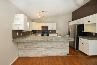 Photo 25: 2 Chinook Road: Beiseker Detached for sale : MLS®# A1116168