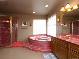 Photo 14: 4385 Wildflower Lane in : SE Broadmead House for sale (Saanich East)  : MLS®# 872387