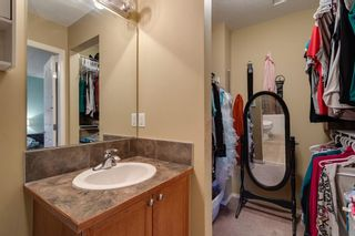 Photo 30: 704 Luxstone Square SW: Airdrie Detached for sale : MLS®# A1133096