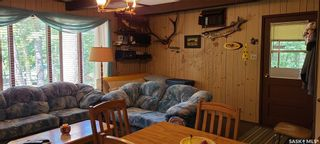 Photo 7: 703 Marine Drive in Emma Lake: Residential for sale : MLS®# SK821877