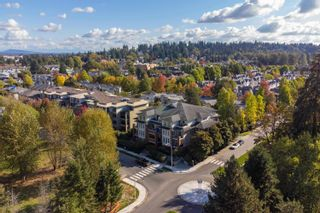 """Photo 22: 303 2488 WELCHER Avenue in Port Coquitlam: Central Pt Coquitlam Condo for sale in """"Riverside Gate"""" : MLS®# R2625439"""