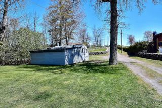 Photo 26: 78 Marine Drive in Trent Hills: Hastings House (Bungalow) for sale : MLS®# X5239434