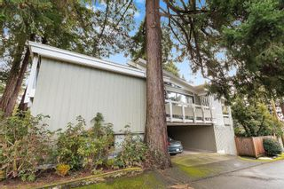 Photo 27: 1346 W 53RD Avenue in Vancouver: South Granville House for sale (Vancouver West)  : MLS®# R2540860