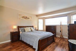 Photo 10: 51 1195 FALCON Drive in Coquitlam: Eagle Ridge CQ Townhouse for sale : MLS®# R2103325