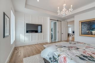 Photo 26: 1004 Beverley Boulevard SW in Calgary: Bel-Aire Detached for sale : MLS®# A1099089