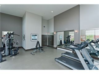 """Photo 16: 2006 1 RENAISSANCE Square in New Westminster: Quay Condo for sale in """"THE Q"""" : MLS®# V1043023"""