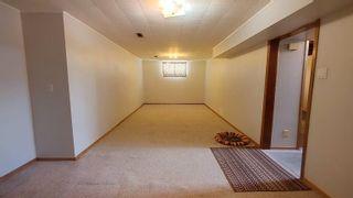 Photo 21: 5408 92 Avenue in Edmonton: Zone 18 House for sale : MLS®# E4248327