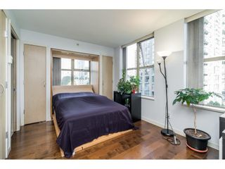 """Photo 14: 707 969 RICHARDS Street in Vancouver: Downtown VW Condo for sale in """"THE MONDRIAN"""" (Vancouver West)  : MLS®# R2607072"""